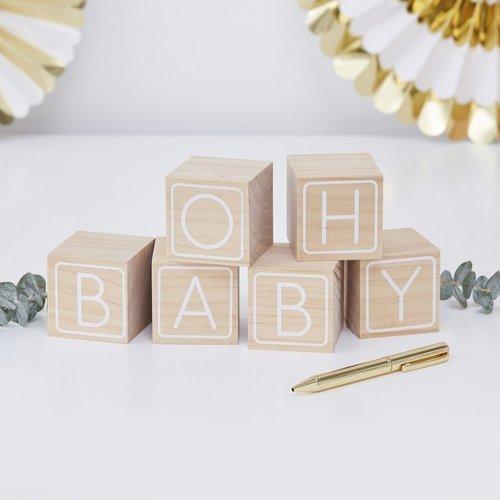 babyshower-gastenboek-oh-baby-houten-blokken-2