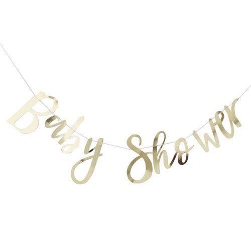 babyshower-slinger-oh-baby-2