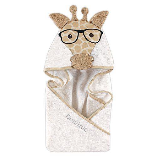 badcape-met-naam-giraf