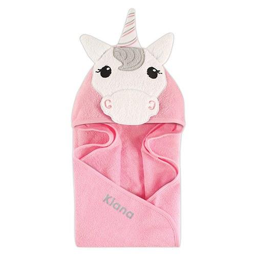 badcape-met-naam-unicorn