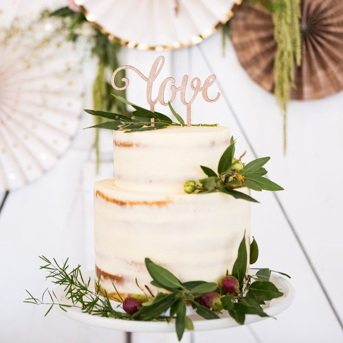 botanical-cake-topper-love-hout-2