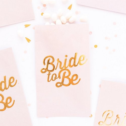 bride-to-be-snoepzakjes-miss-to-mrs