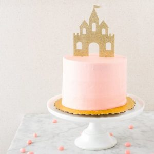 cake-topper-princess-castle