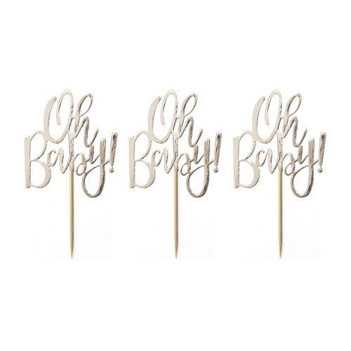 cupcake-toppers-oh-baby-2