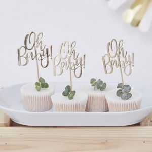 cupcake-toppers-oh-baby