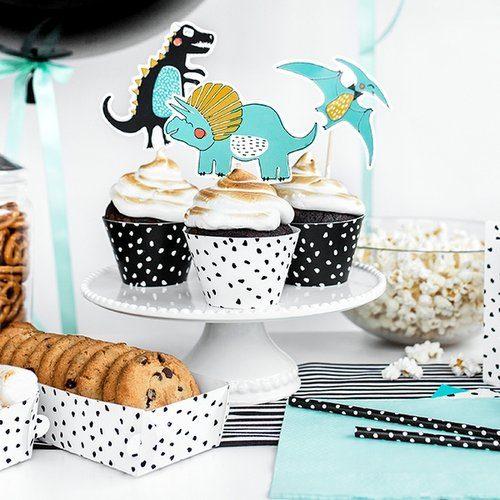 cupcake-wrappers-dinosaur-6
