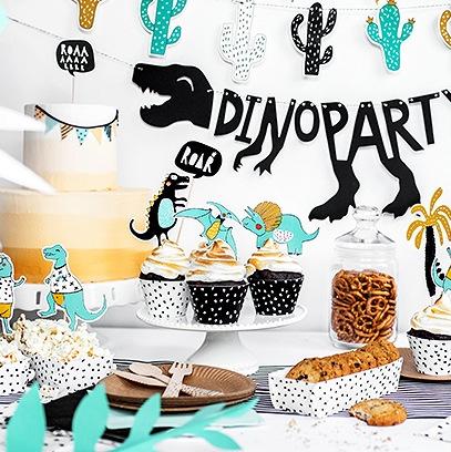 cupcake-wrappers-dinosaur-7