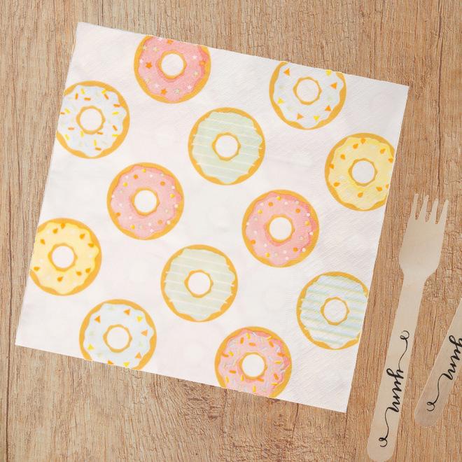 feestartikelen-blog-delicious-donuts (1)