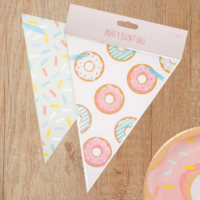 feestartikelen-blog-delicious-donuts