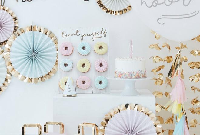 feestartikelen-summer-party-delicious-donuts (1)