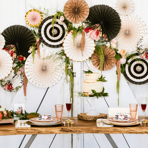 mega-set-paper-fans-botanical-flowers-2