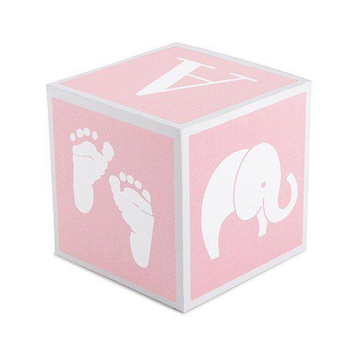 naamblok-hout-baby-light-pink