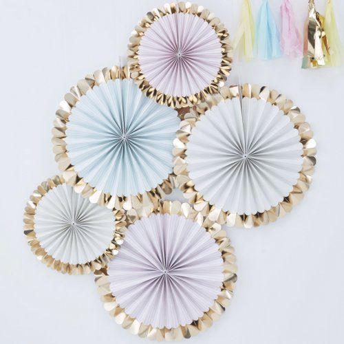 paper-fans-pick-mix-pastel-2