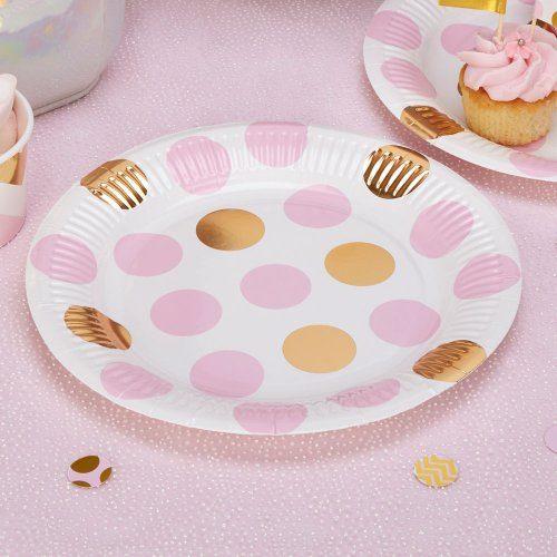 papieren-bordjes-pattern-works-dots-roze