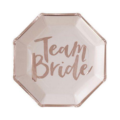 papieren-bordjes-team-bride