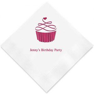 servetten-birthday-party-gepersonaliseerd