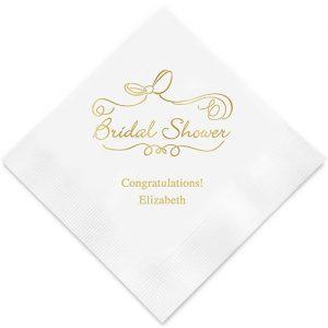 servetten-bridal-shower-gepersonaliseerd