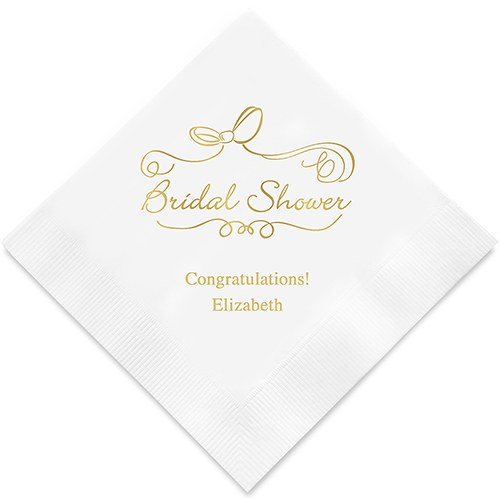 servetten-bridal-shower-gepersonaliseerd