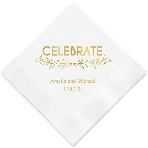 servetten-celebrate-gepersonaliseerd