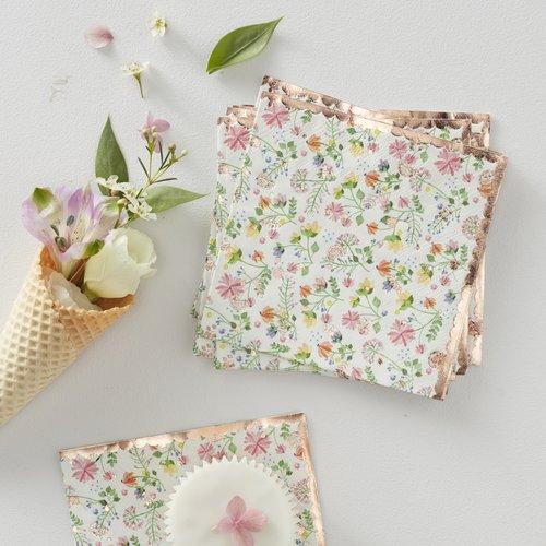 servetten-ditsy-floral-2