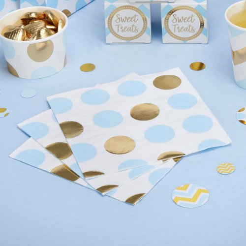 servetten-pattern-works-dots-blauw