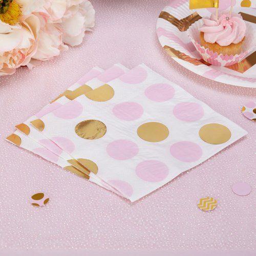 servetten-pattern-works-dots-roze