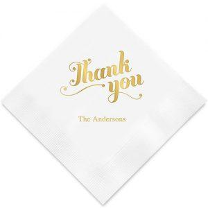 servetten-thank-you-gepersonaliseerd