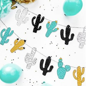 slinger-cactus-mint-black-gold-004