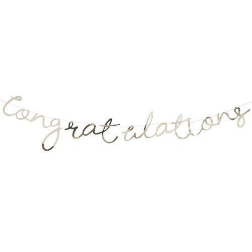 slinger-congratulations-pick-mix-pastel-2