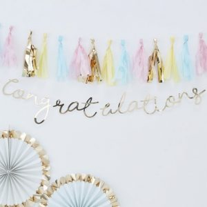 slinger-congratulations-pick-mix-pastel