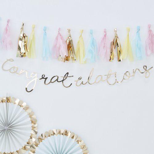 slinger-congratulations-pick-mix-pastel
