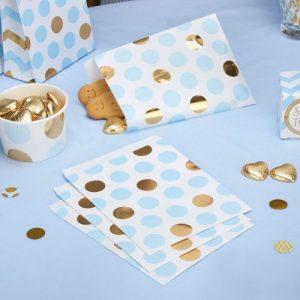snoepzakjes-pattern-works-dots-blauw