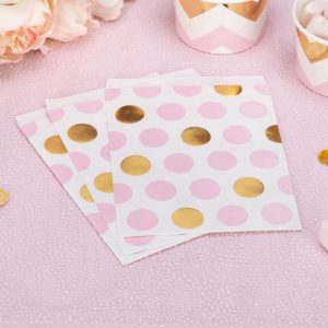 snoepzakjes-pattern-works-dots-roze