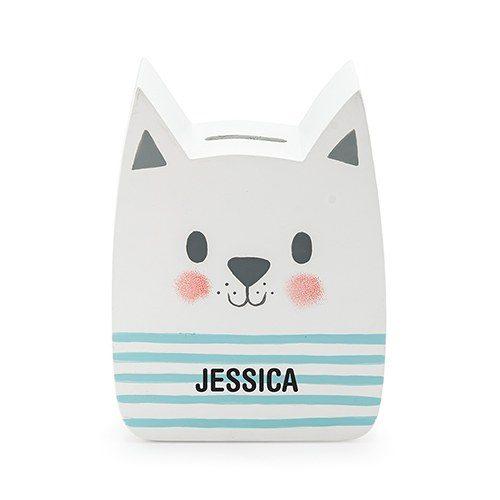 spaarpot-met-naam-kat