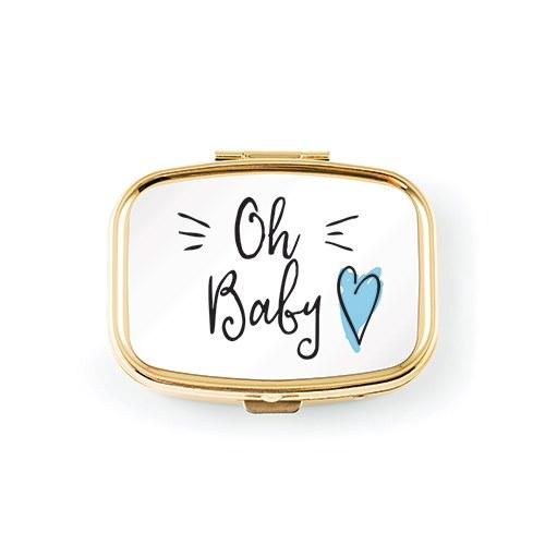 tandendoosje-oh-baby-blue-heart