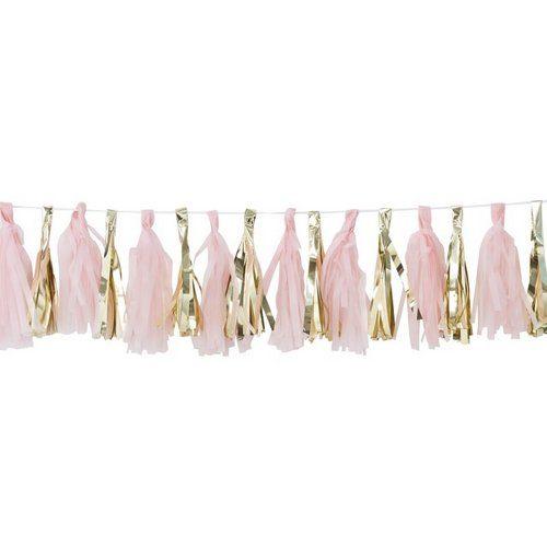 tasselslinger-pink-gold-oh-baby