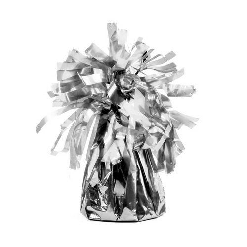 ballongewichtjes-silver-metallic