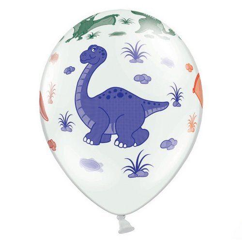 ballonnen-dinosaur-2