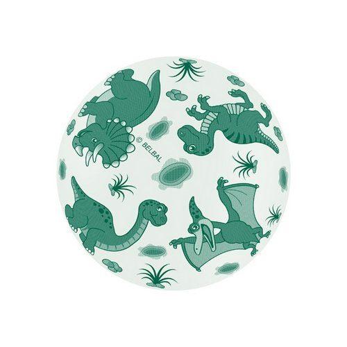 ballonnen-dinosaur-4