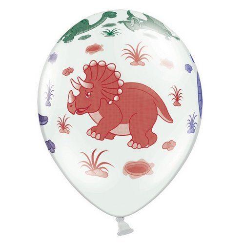 ballonnen-dinosaur-5
