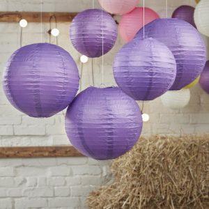 bruiloft-decoratie-lampionnenset-boho-paars-2