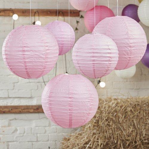 bruiloft-decoratie-lampionnenset-boho-pastel-roze-2