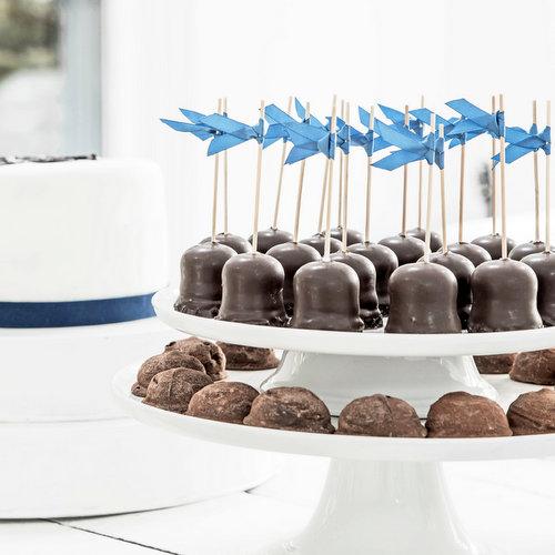 cupcake-prikkers-white-silver-3
