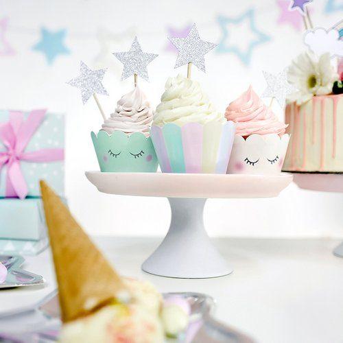 cupcake-toppers-unicorn-6