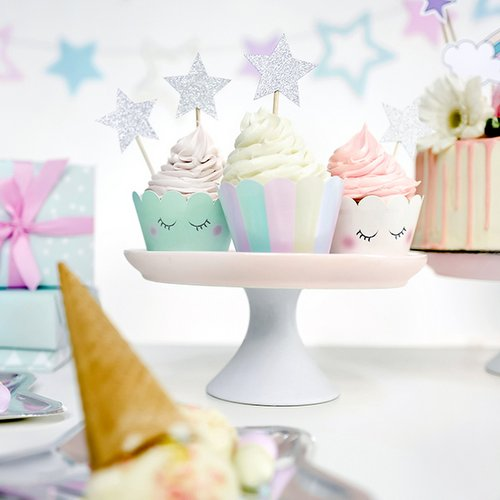 cupcake-toppers-unicorn-6