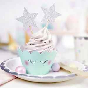 cupcake-toppers-unicorn-7