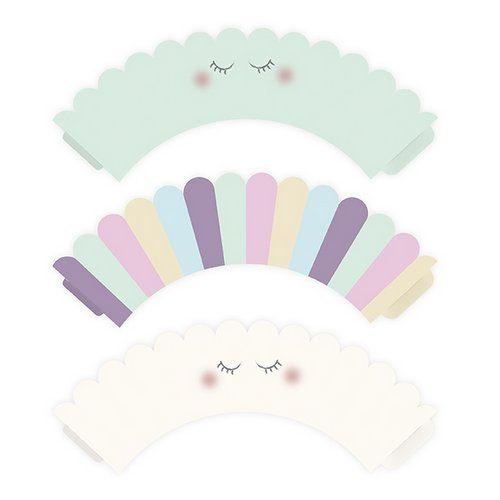 cupcake-wrappers-unicorn-2