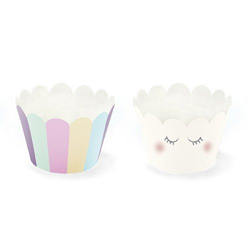 cupcake-wrappers-unicorn