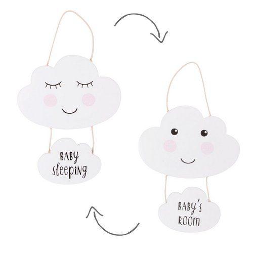 deurbordje-cloud-sweet-dreams