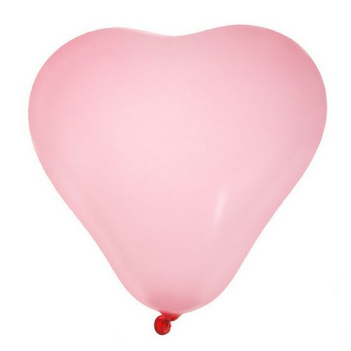 feest-artikelen-hartjesballonnen-roze